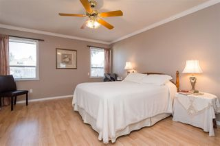 Photo 10: 1413 MILFORD Avenue in Coquitlam: Central Coquitlam House for sale : MLS®# R2261566