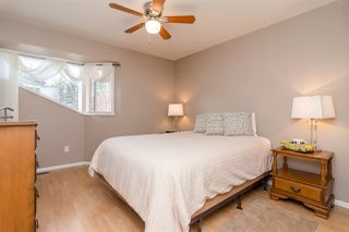 Photo 12: 1413 MILFORD Avenue in Coquitlam: Central Coquitlam House for sale : MLS®# R2261566