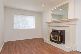 Photo 15: 1413 MILFORD Avenue in Coquitlam: Central Coquitlam House for sale : MLS®# R2261566