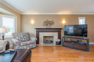 Photo 2: 1413 MILFORD Avenue in Coquitlam: Central Coquitlam House for sale : MLS®# R2261566