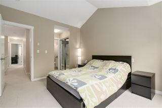 "Photo 11: 31 8638 159 Street in Surrey: Fleetwood Tynehead Townhouse for sale in ""SAGEWOOD"" : MLS®# R2265409"