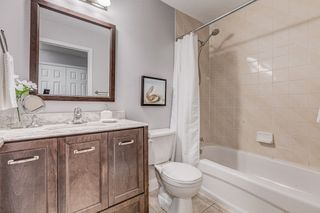 Photo 6: 204 91 Aspen Springs Drive in Clarington: Bowmanville Condo for sale : MLS®# E4121516