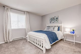 Photo 5: 204 91 Aspen Springs Drive in Clarington: Bowmanville Condo for sale : MLS®# E4121516