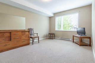 "Photo 10: 309 2373 ATKINS Avenue in Port Coquitlam: Central Pt Coquitlam Condo for sale in ""CARMANDY"" : MLS®# R2268118"