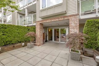 "Photo 16: 309 2373 ATKINS Avenue in Port Coquitlam: Central Pt Coquitlam Condo for sale in ""CARMANDY"" : MLS®# R2268118"