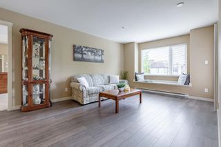 "Photo 2: 309 2373 ATKINS Avenue in Port Coquitlam: Central Pt Coquitlam Condo for sale in ""CARMANDY"" : MLS®# R2268118"