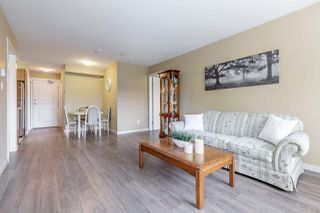 "Photo 3: 309 2373 ATKINS Avenue in Port Coquitlam: Central Pt Coquitlam Condo for sale in ""CARMANDY"" : MLS®# R2268118"