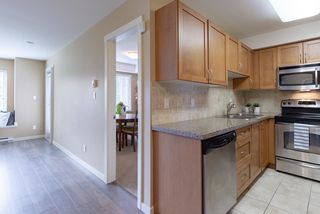 "Photo 7: 309 2373 ATKINS Avenue in Port Coquitlam: Central Pt Coquitlam Condo for sale in ""CARMANDY"" : MLS®# R2268118"