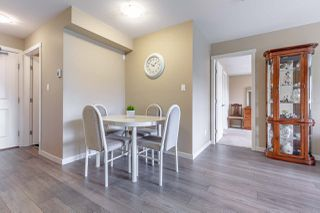 "Photo 6: 309 2373 ATKINS Avenue in Port Coquitlam: Central Pt Coquitlam Condo for sale in ""CARMANDY"" : MLS®# R2268118"