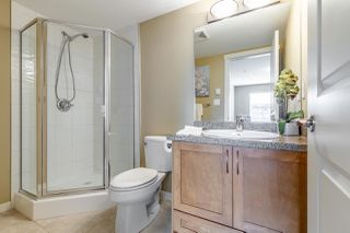 "Photo 12: 309 2373 ATKINS Avenue in Port Coquitlam: Central Pt Coquitlam Condo for sale in ""CARMANDY"" : MLS®# R2268118"
