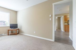 "Photo 11: 309 2373 ATKINS Avenue in Port Coquitlam: Central Pt Coquitlam Condo for sale in ""CARMANDY"" : MLS®# R2268118"