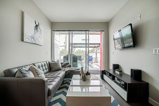 Photo 8: 211 688 E 19TH Avenue in Vancouver: Fraser VE Condo for sale (Vancouver East)  : MLS®# R2270707