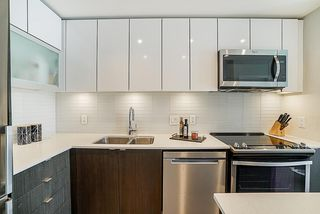 Photo 7: 211 688 E 19TH Avenue in Vancouver: Fraser VE Condo for sale (Vancouver East)  : MLS®# R2270707