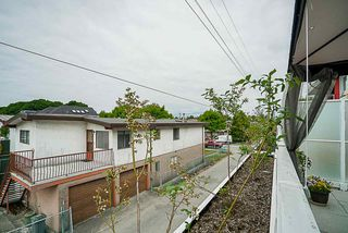 Photo 19: 211 688 E 19TH Avenue in Vancouver: Fraser VE Condo for sale (Vancouver East)  : MLS®# R2270707