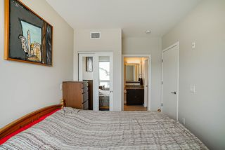 Photo 12: 211 688 E 19TH Avenue in Vancouver: Fraser VE Condo for sale (Vancouver East)  : MLS®# R2270707