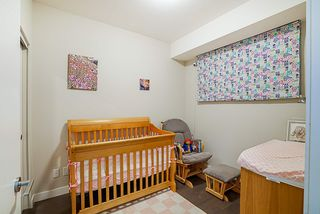 Photo 14: 211 688 E 19TH Avenue in Vancouver: Fraser VE Condo for sale (Vancouver East)  : MLS®# R2270707