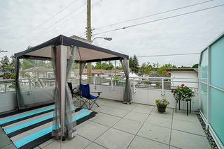 Photo 18: 211 688 E 19TH Avenue in Vancouver: Fraser VE Condo for sale (Vancouver East)  : MLS®# R2270707