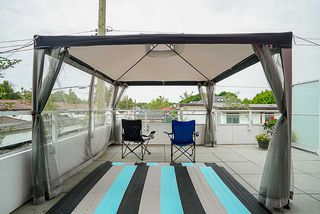 Photo 16: 211 688 E 19TH Avenue in Vancouver: Fraser VE Condo for sale (Vancouver East)  : MLS®# R2270707