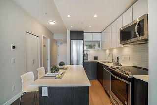Photo 5: 211 688 E 19TH Avenue in Vancouver: Fraser VE Condo for sale (Vancouver East)  : MLS®# R2270707