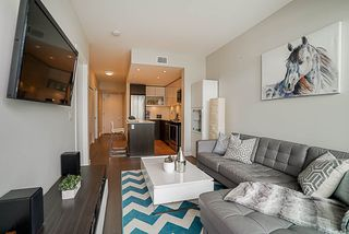 Photo 9: 211 688 E 19TH Avenue in Vancouver: Fraser VE Condo for sale (Vancouver East)  : MLS®# R2270707