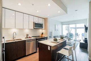 Photo 4: 211 688 E 19TH Avenue in Vancouver: Fraser VE Condo for sale (Vancouver East)  : MLS®# R2270707