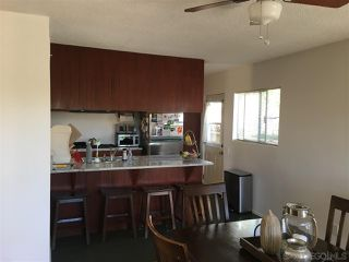 Photo 6: LA JOLLA House for rent : 3 bedrooms : 320 Forward St