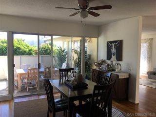 Photo 5: LA JOLLA House for rent : 3 bedrooms : 320 Forward St