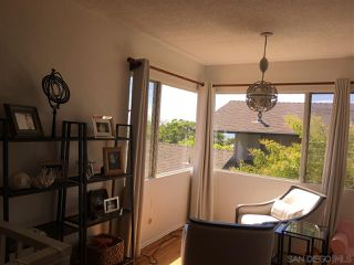 Photo 12: LA JOLLA House for rent : 3 bedrooms : 320 Forward St