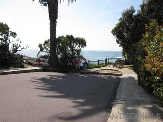 Photo 1: LA JOLLA House for rent : 3 bedrooms : 320 Forward St