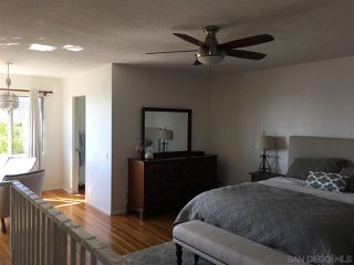 Photo 11: LA JOLLA House for rent : 3 bedrooms : 320 Forward St