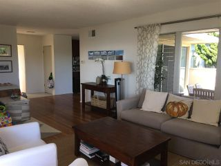 Photo 4: LA JOLLA House for rent : 3 bedrooms : 320 Forward St