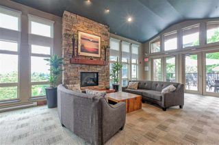 "Photo 12: 315 1330 GENEST Way in Coquitlam: Westwood Plateau Condo for sale in ""The Lanterns"" : MLS®# R2277499"