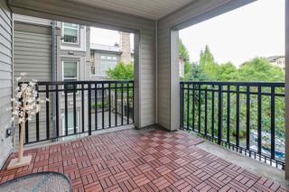 "Photo 15: 315 1330 GENEST Way in Coquitlam: Westwood Plateau Condo for sale in ""The Lanterns"" : MLS®# R2277499"