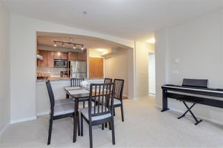 "Photo 6: 315 1330 GENEST Way in Coquitlam: Westwood Plateau Condo for sale in ""The Lanterns"" : MLS®# R2277499"