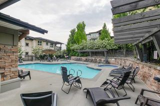 "Photo 19: 315 1330 GENEST Way in Coquitlam: Westwood Plateau Condo for sale in ""The Lanterns"" : MLS®# R2277499"