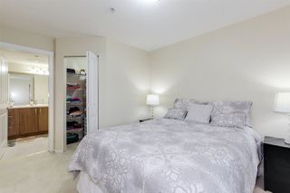 "Photo 11: 315 1330 GENEST Way in Coquitlam: Westwood Plateau Condo for sale in ""The Lanterns"" : MLS®# R2277499"