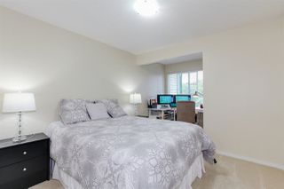 "Photo 10: 315 1330 GENEST Way in Coquitlam: Westwood Plateau Condo for sale in ""The Lanterns"" : MLS®# R2277499"