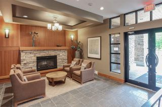 "Photo 2: 315 1330 GENEST Way in Coquitlam: Westwood Plateau Condo for sale in ""The Lanterns"" : MLS®# R2277499"