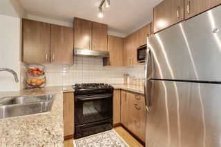 "Photo 9: 315 1330 GENEST Way in Coquitlam: Westwood Plateau Condo for sale in ""The Lanterns"" : MLS®# R2277499"