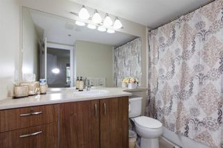 """Photo 13: 315 1330 GENEST Way in Coquitlam: Westwood Plateau Condo for sale in """"The Lanterns"""" : MLS®# R2277499"""