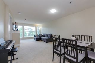 "Photo 5: 315 1330 GENEST Way in Coquitlam: Westwood Plateau Condo for sale in ""The Lanterns"" : MLS®# R2277499"