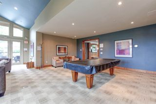"Photo 16: 315 1330 GENEST Way in Coquitlam: Westwood Plateau Condo for sale in ""The Lanterns"" : MLS®# R2277499"