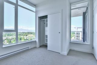 "Photo 6: 4708 13696 100 Avenue in Surrey: Whalley Condo for sale in ""Park Ave West"" (North Surrey)  : MLS®# R2279335"