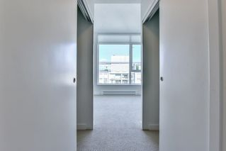 "Photo 9: 4708 13696 100 Avenue in Surrey: Whalley Condo for sale in ""Park Ave West"" (North Surrey)  : MLS®# R2279335"
