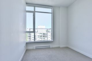 "Photo 7: 4708 13696 100 Avenue in Surrey: Whalley Condo for sale in ""Park Ave West"" (North Surrey)  : MLS®# R2279335"