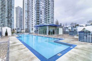"Photo 18: 4708 13696 100 Avenue in Surrey: Whalley Condo for sale in ""Park Ave West"" (North Surrey)  : MLS®# R2279335"