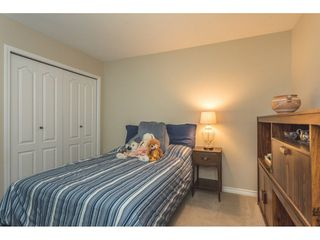 "Photo 12: 29 1973 WINFIELD Drive in Abbotsford: Abbotsford East Townhouse for sale in ""Belmont Ridge"" : MLS®# R2280977"