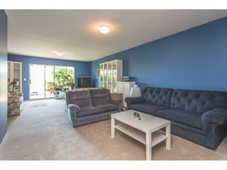 "Photo 15: 29 1973 WINFIELD Drive in Abbotsford: Abbotsford East Townhouse for sale in ""Belmont Ridge"" : MLS®# R2280977"