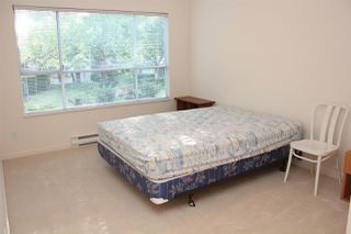 "Photo 8: 236 8880 JONES Road in Richmond: Brighouse South Condo for sale in ""Redonda"" : MLS®# R2283686"