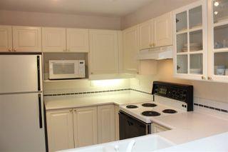 "Photo 5: 236 8880 JONES Road in Richmond: Brighouse South Condo for sale in ""Redonda"" : MLS®# R2283686"